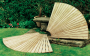 ELITE FAN DECKING TILE